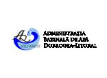 Administratia Bazinala de Apa Dobrogea Litoral
