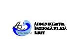 Administratia Bazinala de Apa Siret