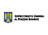 Inspectoratul General al Politiei Romane