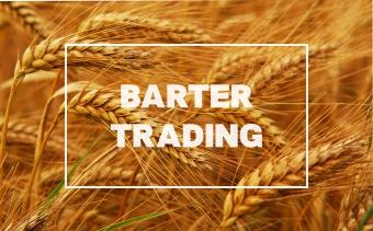 Barter Trading